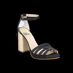 Sapato madeira